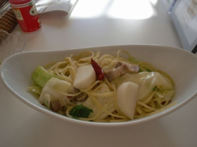 Lunch2